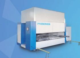 寿光市派森自动化设备有限公司