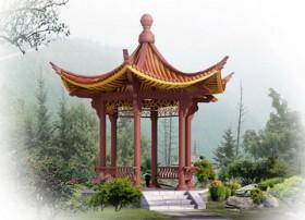 临朐县华博园林艺术厂